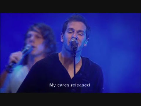 Hillsong United - In Your Freedom - With Subtitles/Lyrics