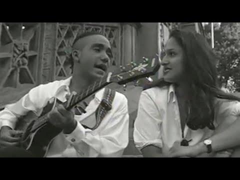 Elvis Martínez – Así Fue (Video Oficial)