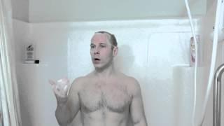 No Tears Shampoo