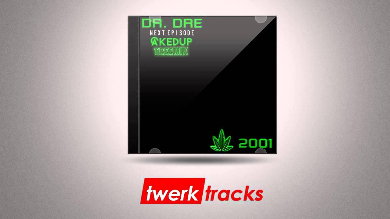 Next Episode Dr Dre Caked Up Remix