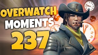 Overwatch Moments #237