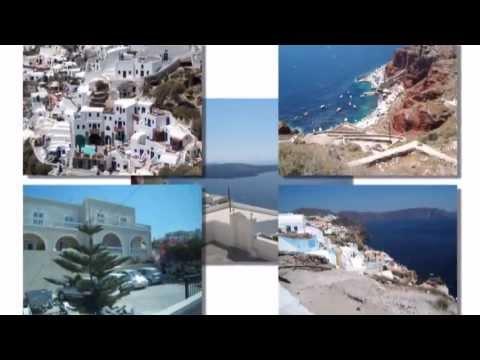 Insula Creta (Grecia)