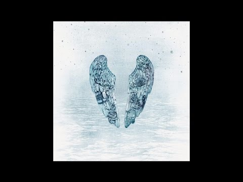 01 Always In My Head (Live At The Royal Albert Hall, London) - Coldplay