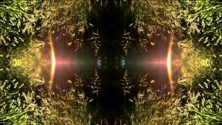 Zubzub - Elemental