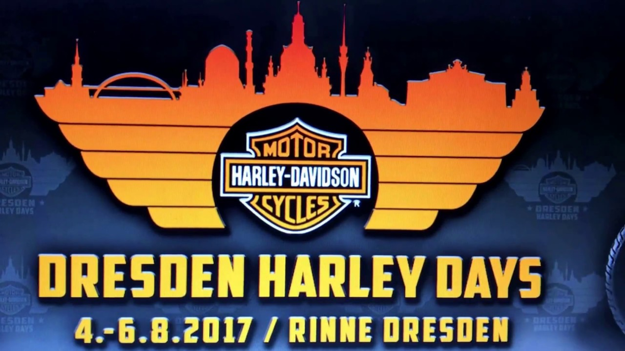 dresden harley days youtube. Black Bedroom Furniture Sets. Home Design Ideas