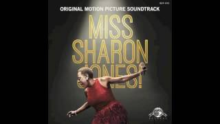 "Sharon Jones & the Dap-Kings ""I'm Still Here"""