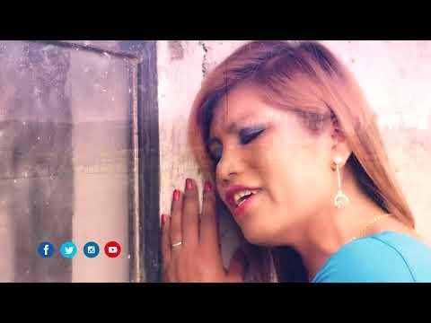 MARJORY - ARBOL FRONDOSO - Video Oficial