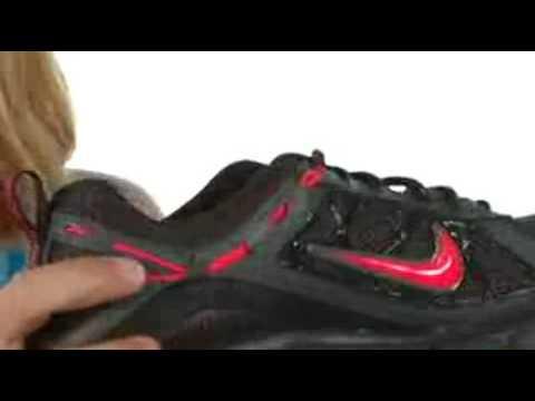 godere del prezzo di liquidazione un'altra possibilità cerca le ultime Nike Air Trail Ridge Review - YouTube