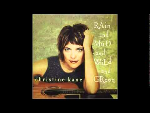 Christine Kane - She Don't Like Roses