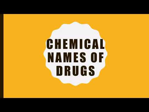 Pharmacy lectures online