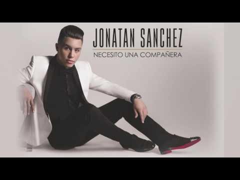 Jonatan Sanchez Necesito Una Compañera Estudio