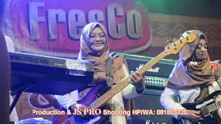 Download Lagu Sayang 2 QASIMA Live Alun - Alun Pacitan mp3