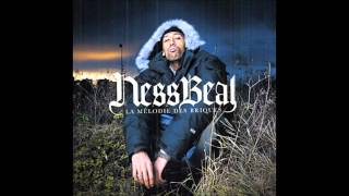 NessBeal - Loin Du Rivage feat. Mohamed Lamine