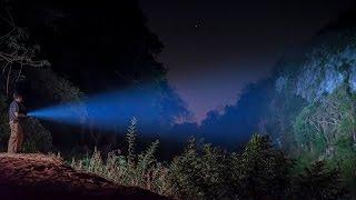 led lenser outdoor series