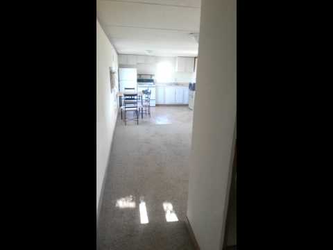 A07 - **1987 Special 12x48 1Bed-1Bath in Rio Medina (30min W