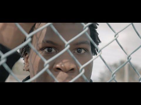 Psyco - 4 life savage (VIDEO OFICIAL)