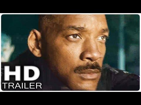 LES MEILLEURS FILMS DE THRILLER streaming (2017)