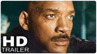LES MEILLEURS FILMS DE THRILLER Bande Annonce (2017)