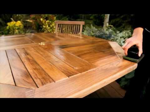 ronseal garden furniture reviver reviving your outdoor furniture