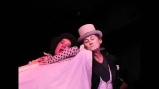 cabaret alice peniche opéra /collectif la machinerie
