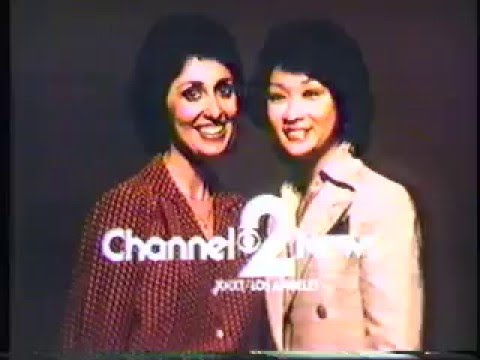 Anatomy Of A Seduction 1979 CBS Tuesday Night Movies Intro - YouTube