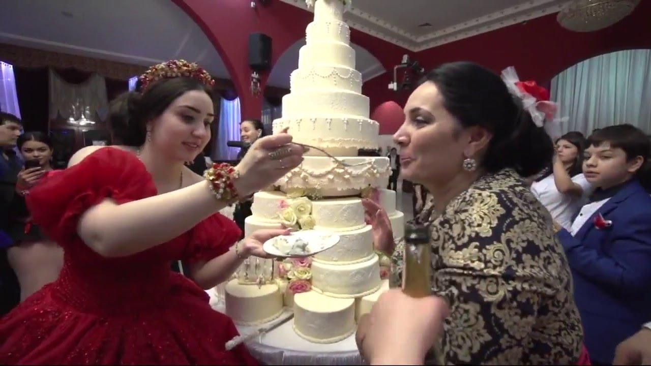 Смотреть цыганские свадьбы бесплатно онлайн смотреть