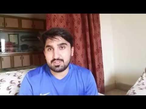 ENGINEERS JOBS AT DUBAI | E-COMMERCE JOBS IN DUBAI UAE | DOCUMENTS ATTESTATION BY FASI KHAN