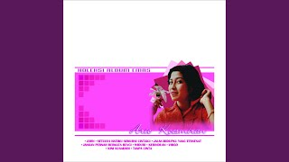 Download Lagu Setulus Hatimu Semurni Cintaku mp3