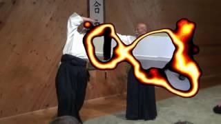 Magic Martial Arts Foolishness 2