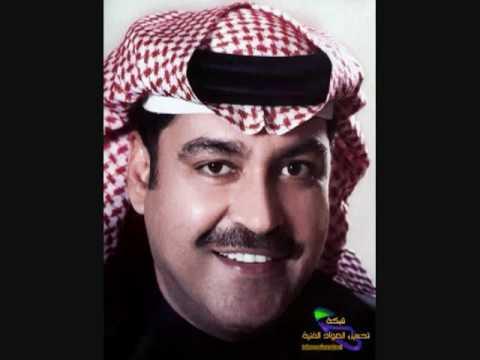 Mehad Hamad a reçu Dar