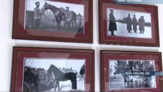 «Царское село» музей-заповедникка Владимир Доброхотов быыстапката туруорулунна
