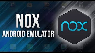 Download lagu How To download and Install Nox App Player Android emulator for Windows PC Or Laptop (2019)