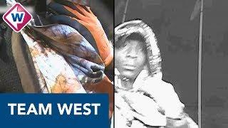 Wateringen: Overvaller neemt geld op met pinpas van slachtoffer woningoverval