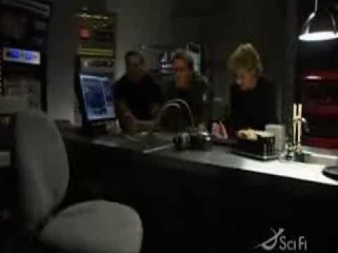 "Download Stargate SG1- ""200"" Invisible Jack"