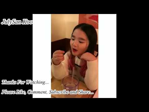 SoEul DaEul's Trip - Last Day in New York FMV The Return Of Superman