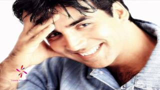 Akshay Kumar Gave Full Freedom To His Son To Choose His Carrier