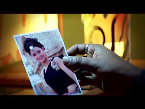 Kasturi  TV - Nan lifenalli ond dina with Rj Vivaswan Rajesh