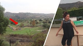 Download WE HEARD GUNSHOTS AT OUR HOUSE... *scary*   FaZe Rug Mp3 and Videos