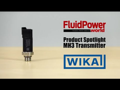 hqdefault pressure transmitter monitors loads on mobile machinery youtube  at edmiracle.co