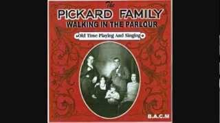 The Pickard Family - I