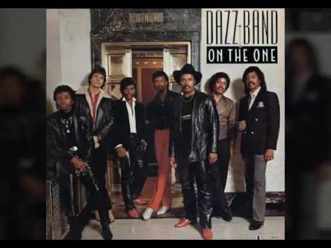 The dazz band a love song youtube the dazz band a love song stopboris Images