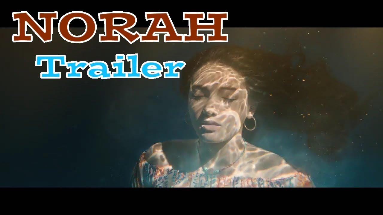 Norah Trailer Thai Movie Youtube