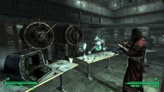 Category: Fallout 3 The Legend of the Dunwich Building - Auclip.net on fallout 3 dunwich ruins, fallout journal, fallout 3 dunwich bobblehead, subway under capitol building, fallout 3 chryslus building, fallout dunwich horror,