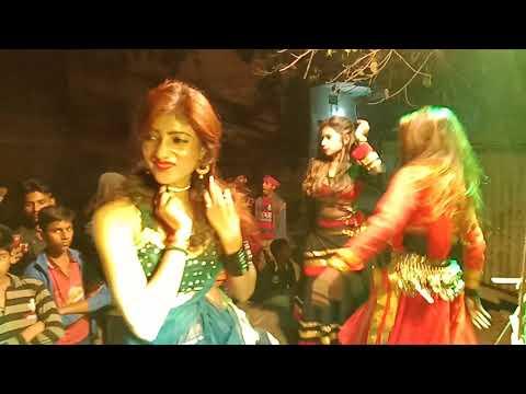 #dilbar-dilbar-hindi-song-gajab-ka-dance