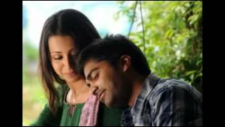 Ek Deewana Tha-3 In1 Hossanna Hindi+telugu+tamil