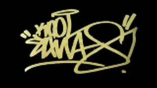 Kool Savas - Canis Canem Edit