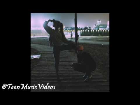 Ariana Grande - Into You Remix feat. Mac Miller