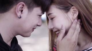 About - ทนไหว | Official Music Video