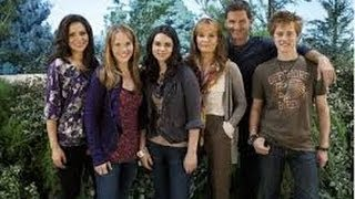 Switched At Birth Season 3 Episode 11 Love Seduces Innocence, Pleasure Entraps And Remorse Review