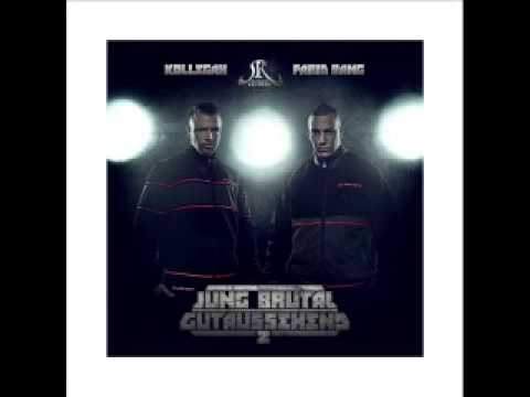 Kollegah & Farid Bang - Friss oder stirb [JBG 2] [Best Quality]